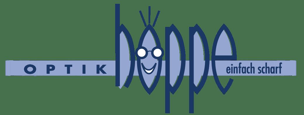 Optik Hoppe